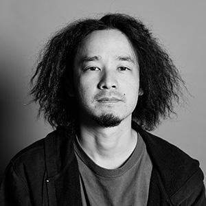 SHINJI KAWAI